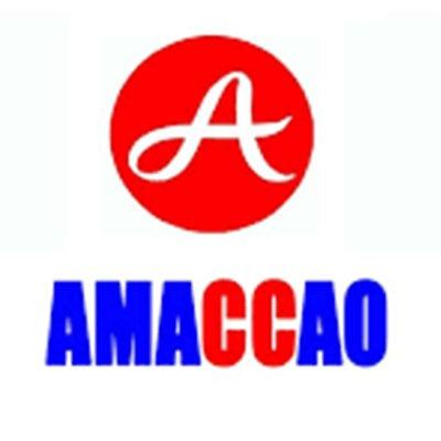 amacao-nhận-xét