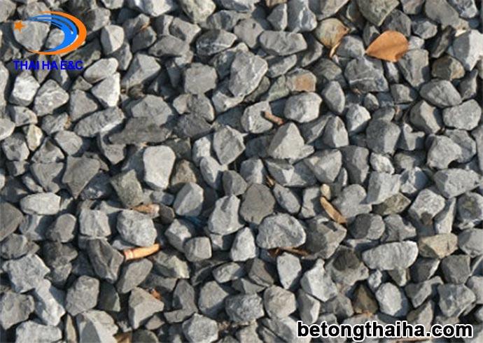 vật-liệu-đá-dăm