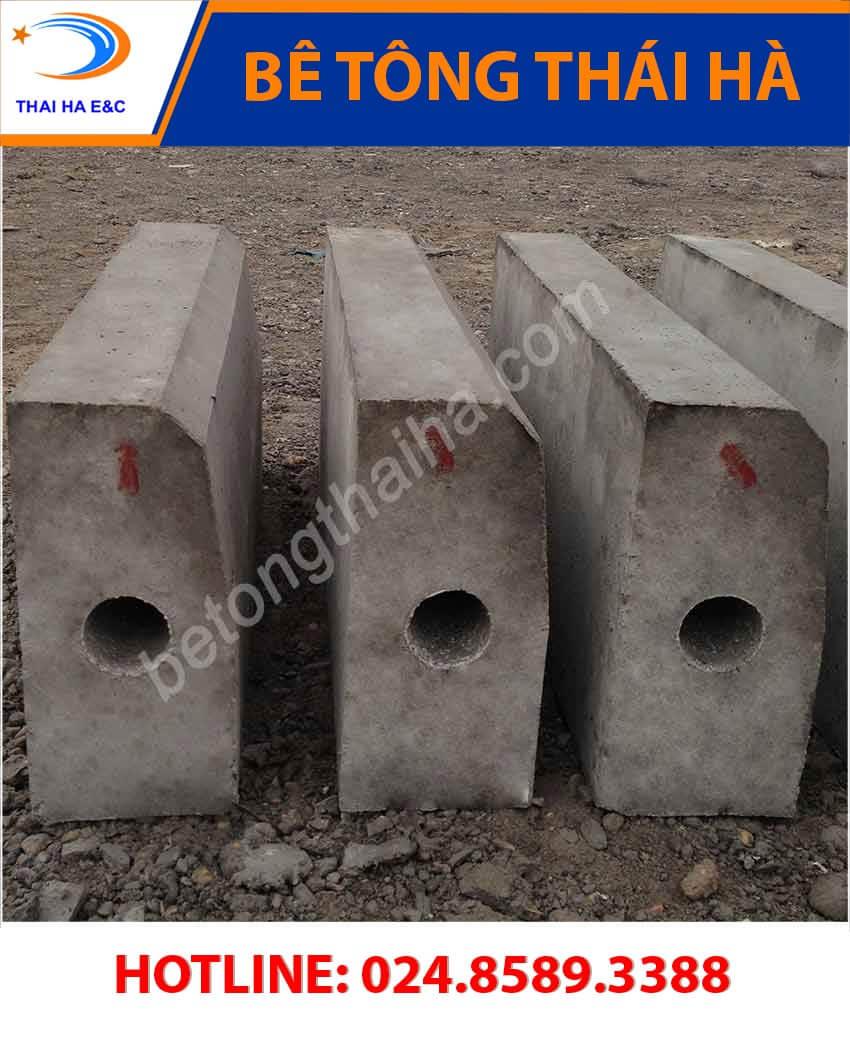 anh-bó-vỉa-bê-tông-18x40