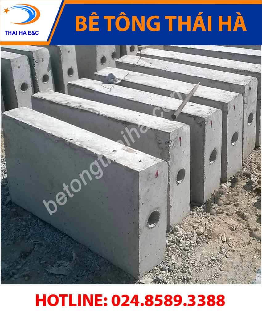 anh-bó-vỉa-bê-tông-18x53