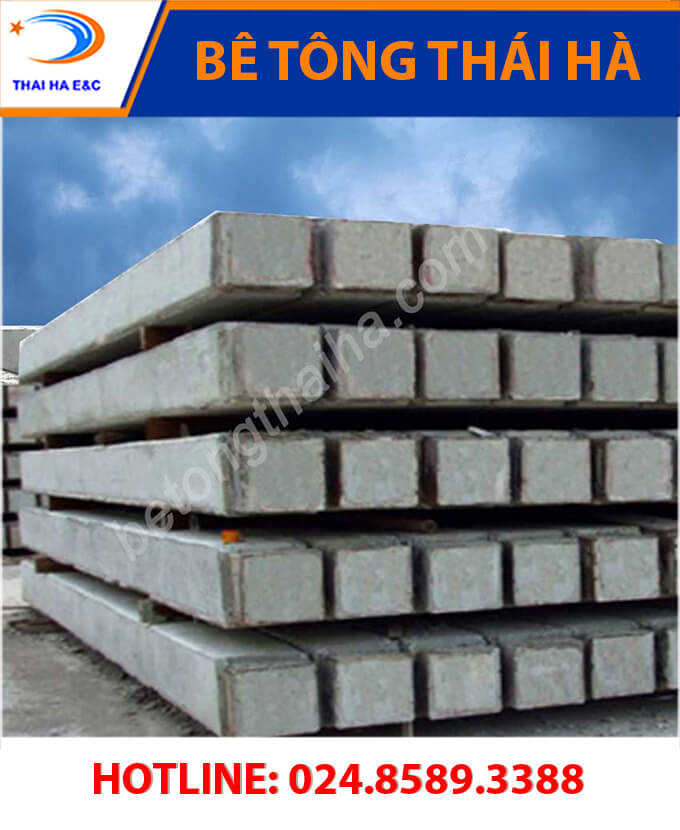 báo-giá-cọc-bê-tông-cốt-thép-250x250