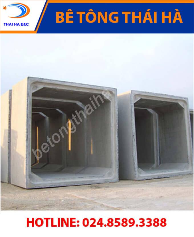 báo-giá-cống-hộp-bê-tông-1,5x1,5m