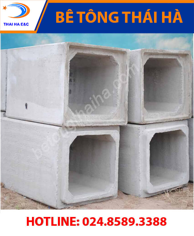 báo-giá-cống-hộp-bê-tông-1x1x1,5m