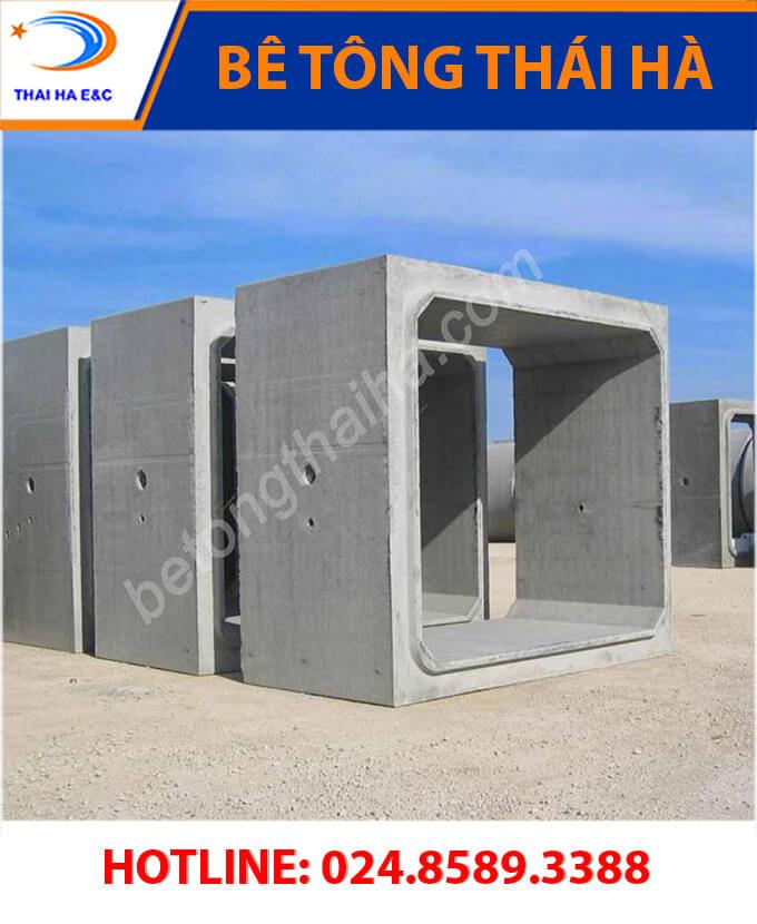 báo-giá-cống-hộp-bê-tông-2,5x2,5x1,5m
