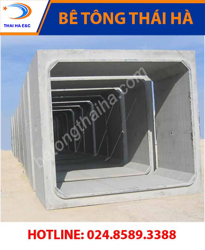 báo-giá-cống-hộp-bê-tông-2x2x1,5m