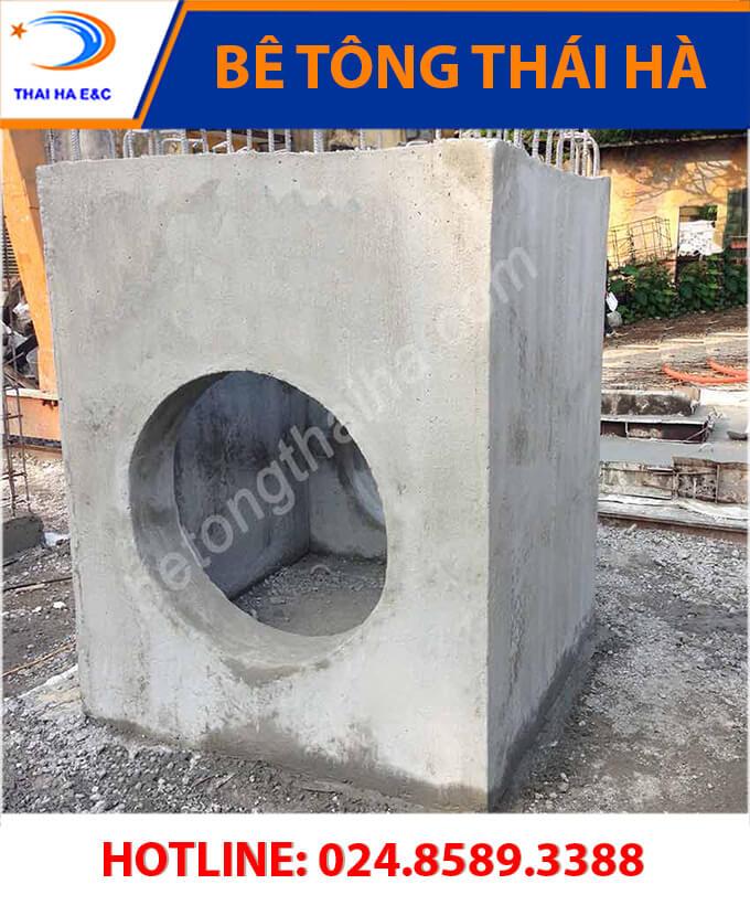 báo-giá-Hố-ga-bê-tông-D1000