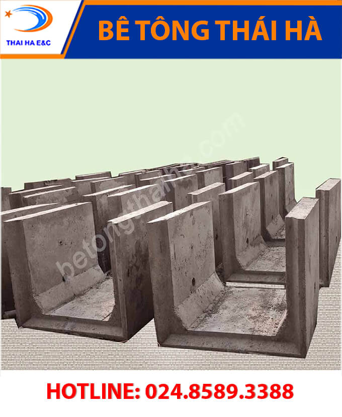 báo-giá-Rãnh-thoát-nước-bê-tông-0,5x0,5m