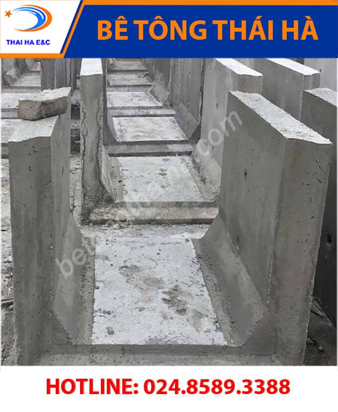 báo-giá-Rãnh-thoát-nước-bê-tông-0,8x1m