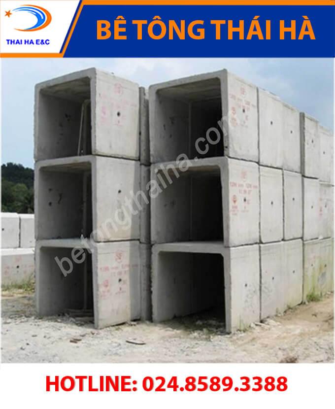 báo-giá-Rãnh-thoát-nước-bê-tông-1,2x1,2m