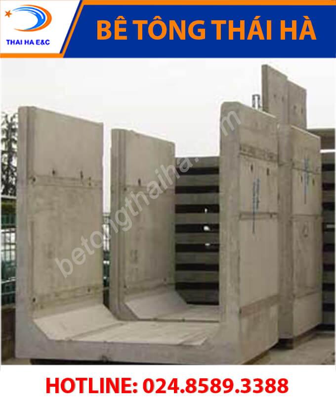 báo-giá-Rãnh-thoát-nước-bê-tông-1,5x1,5m