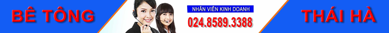 nhan-vien-kinh-doanh-4